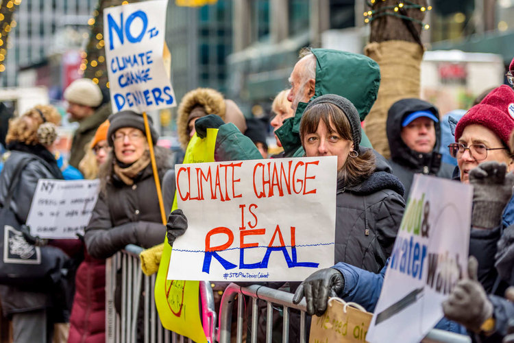 12-climate-science-protest.w710.h473.2x.jpg