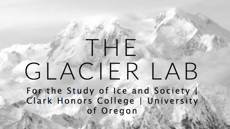 The Glacier Lab.png