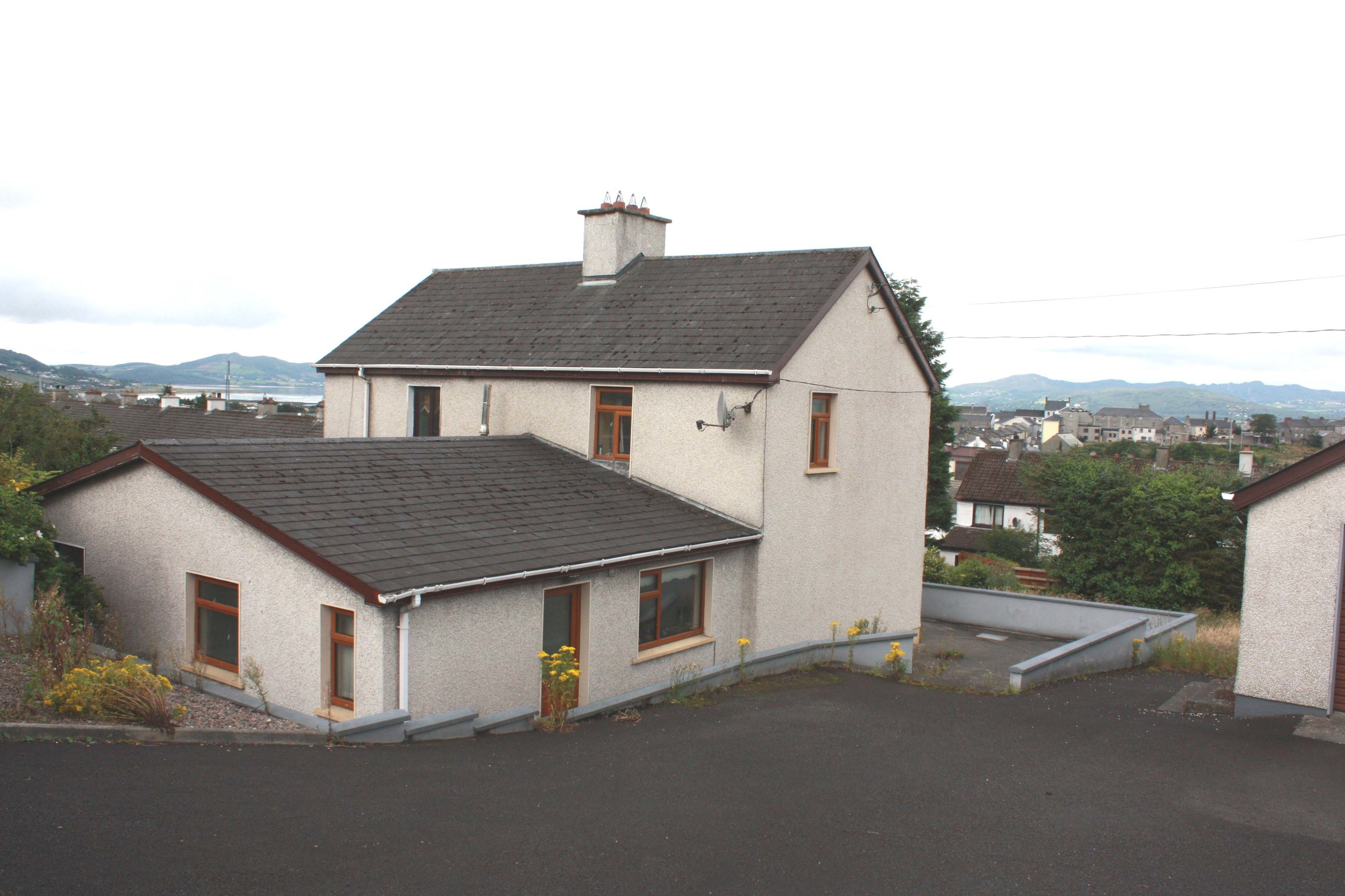 Hotels in Buncrana. Book your hotel now! - confx.co.uk