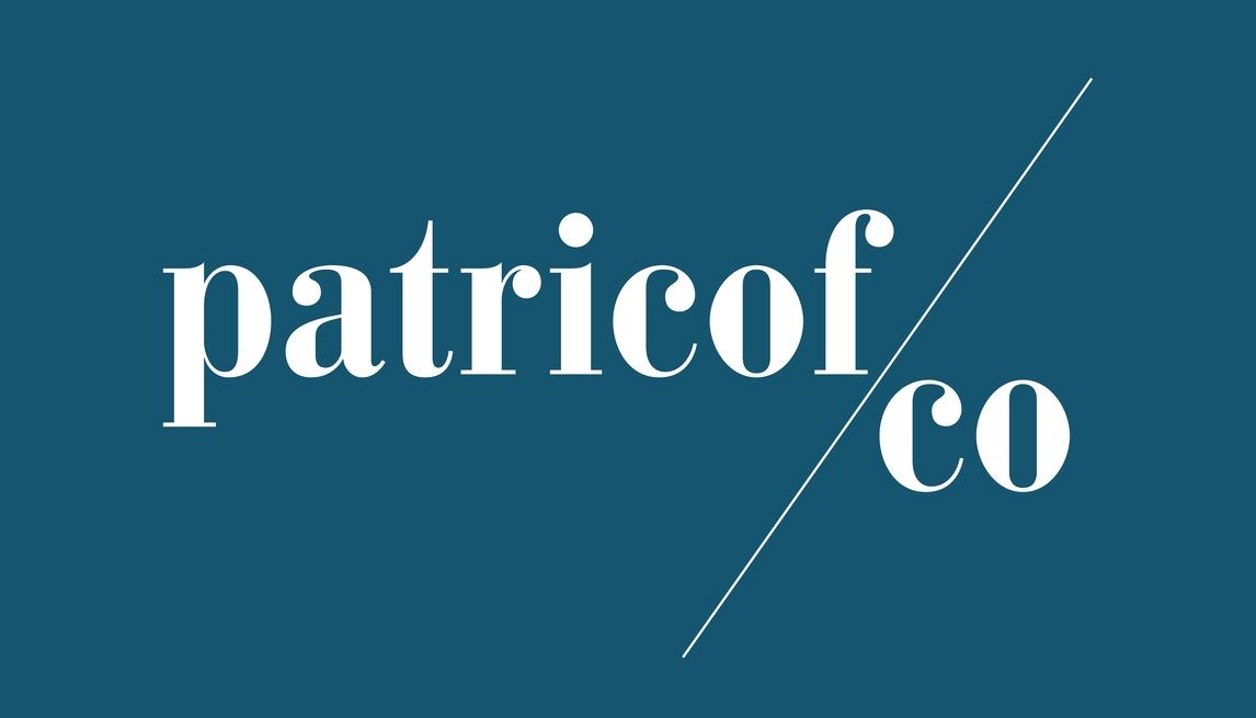 full logo transparant blue backbround.png