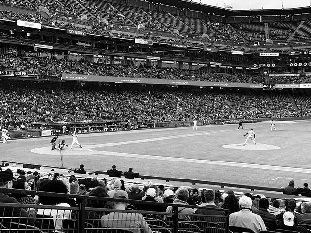 Baseball is a lot like poetry...  To enjoy it we need to slow down. We need to pause to stretch between innings.   I think life is a lot more fun when we pause long enough to hear the crack of the bat and one syllable words holding enough power to hit a home run in our heart...   #joyandpoetry #baseball #joy #wheresthejoy #slowdown #listentojoy #pause #wheresthejoybook #momentsmatter #joyinthelittlethings #bestill #lifematters