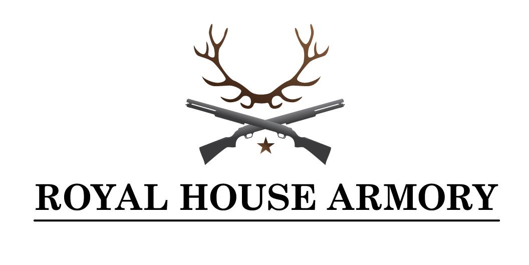 Royal-House-Armory copy.jpg