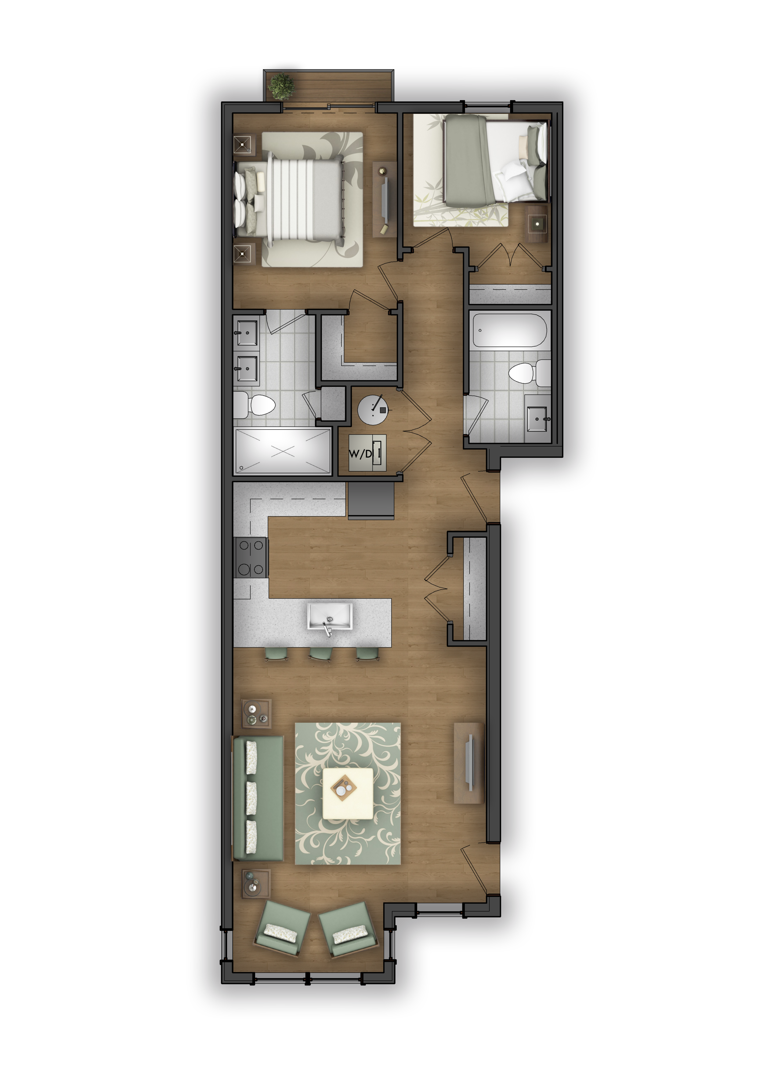 2812 Georgia Ave NW- 05.png