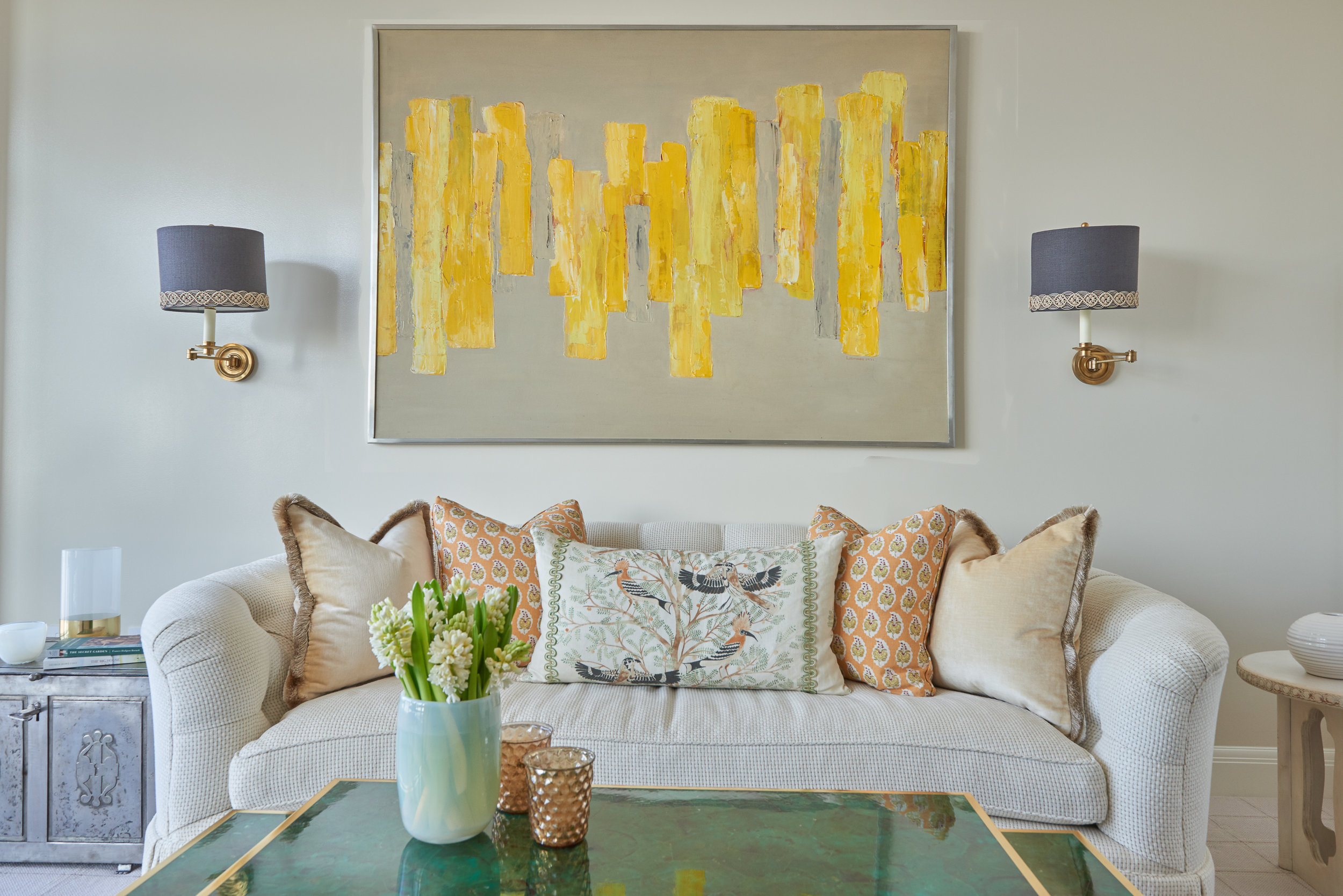 Lyon-Field-Interior-design--sofa-fabrics-nyc-©Jane Beiles-0512.jpg