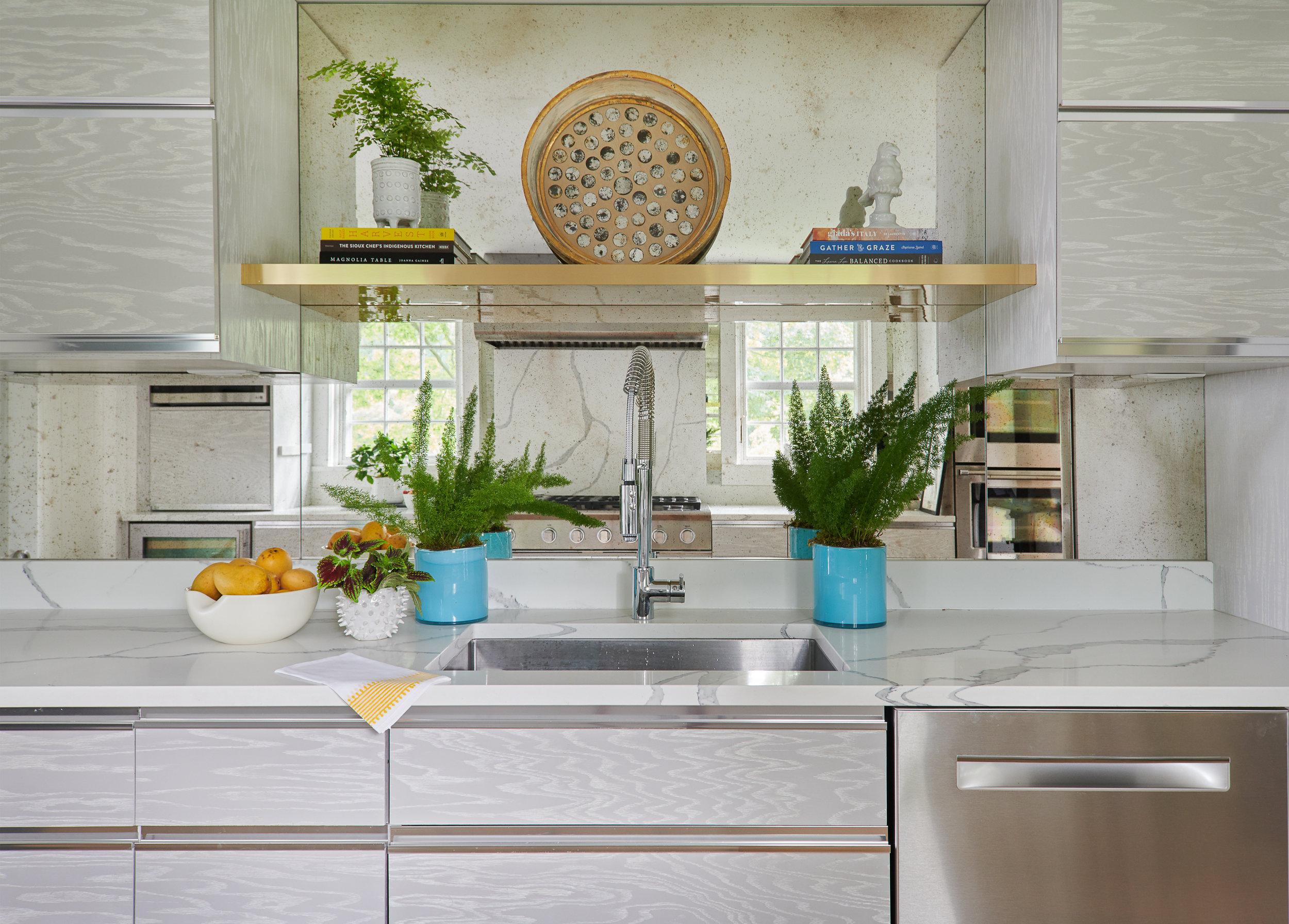 Lyon-Field-design-interior-design-kitchen-©Jane Beiles-18084639.jpg