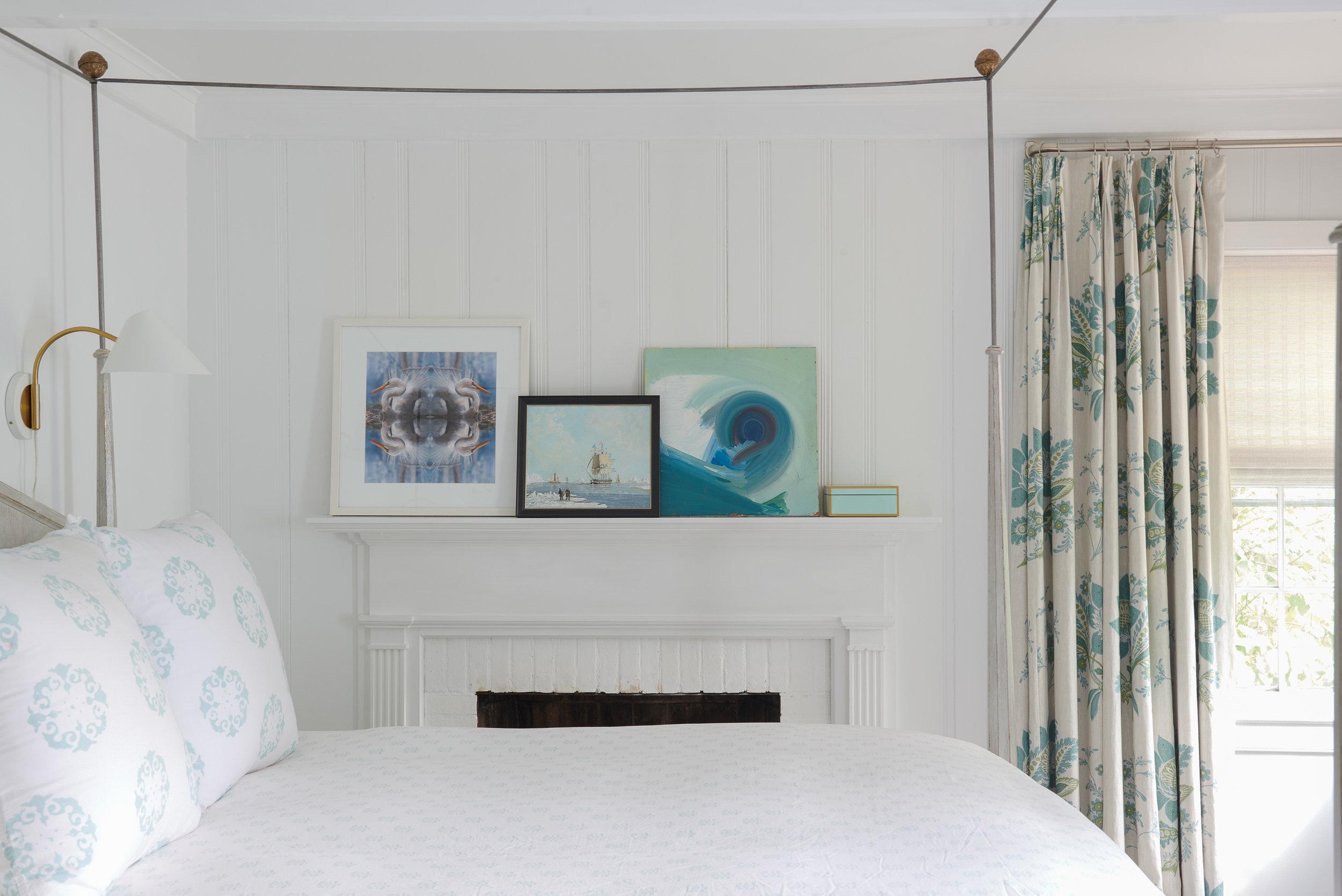 Lyon-Field-Emily-Lyon-interior-design-bedroom-©Jane Beiles-2500.jpg