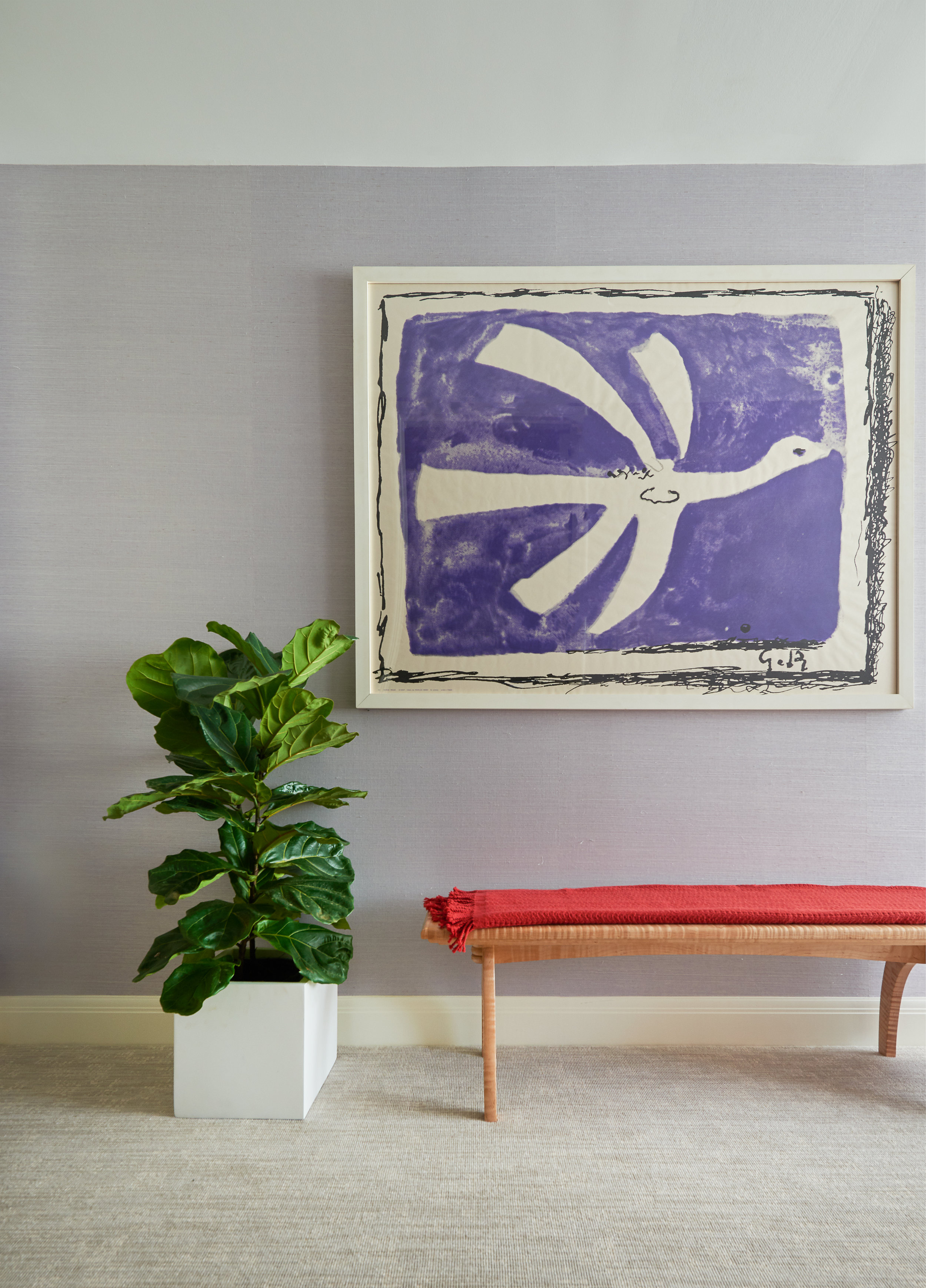 Lyon-Field-Foyer-Interior-Design-NYC-©Jane Beiles-0455.jpg