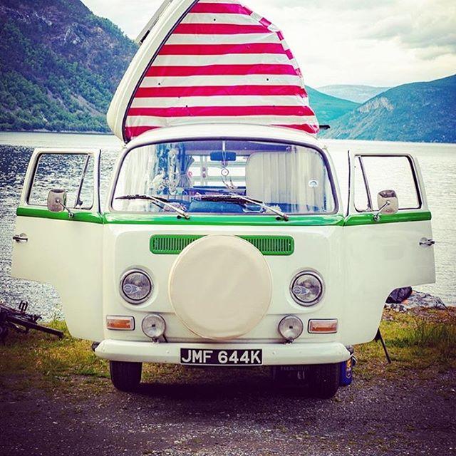 Wanderlust Wednesday... Anyone coming?? #endlesssummer (repost @pthepaul)