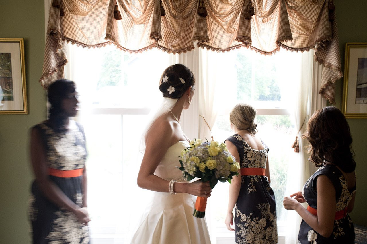 bride_bridesmaids-X2.jpg