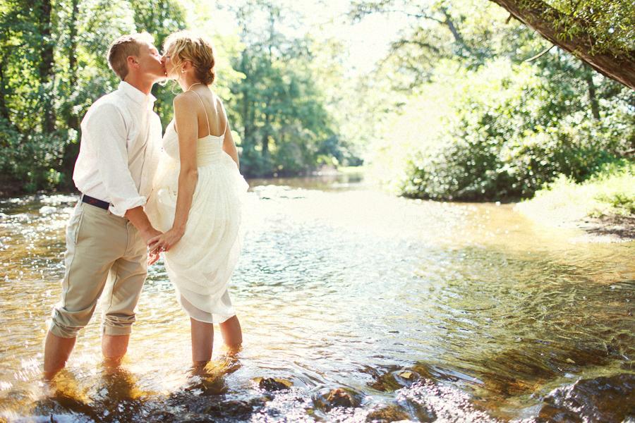 bride_groom_water_kiss.jpg
