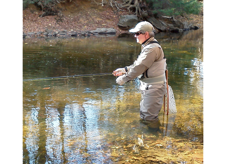FLY FISHING.2.png