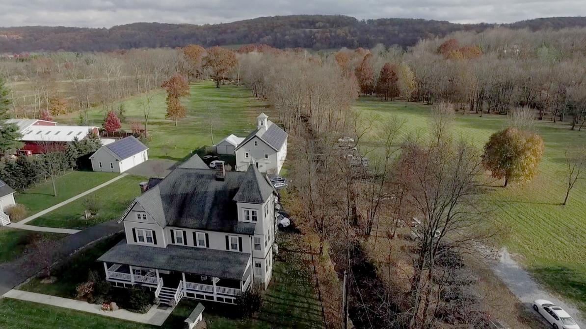 Aerial of Inn.jpg