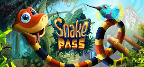 snakepass.jpg