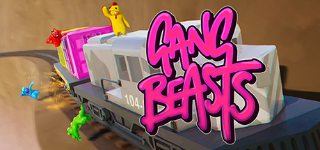 gangbeasts.png