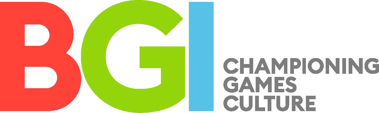 BGI Extended Logo TRANSPBG.png