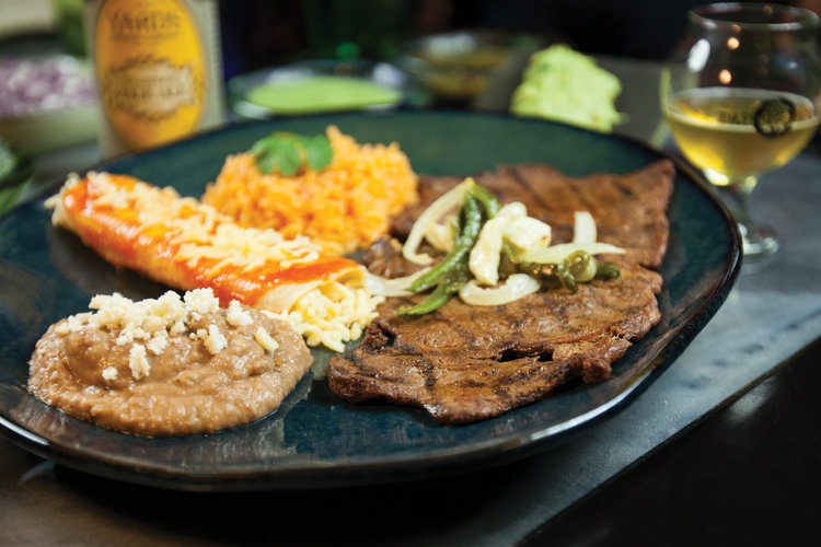 IMG_8849-steak.jpg