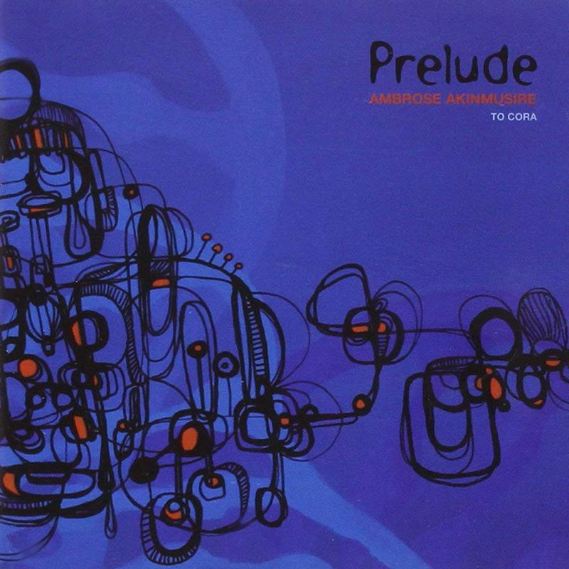 prelude-800.jpg