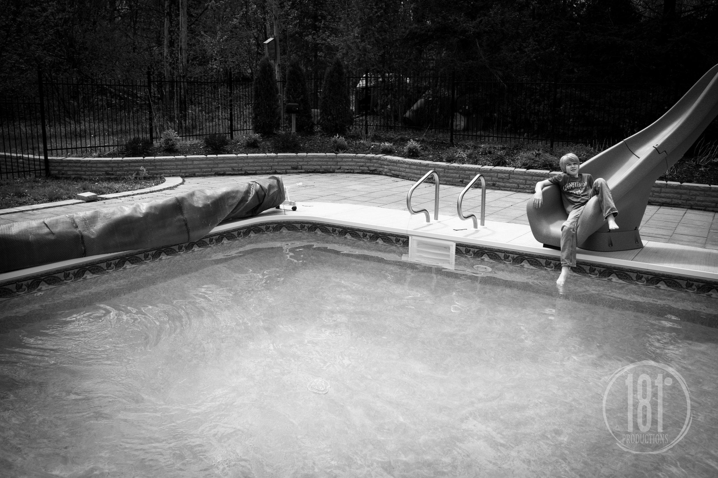 mackinnonfamilyphotos_may19-2013_watermarked-70.jpg