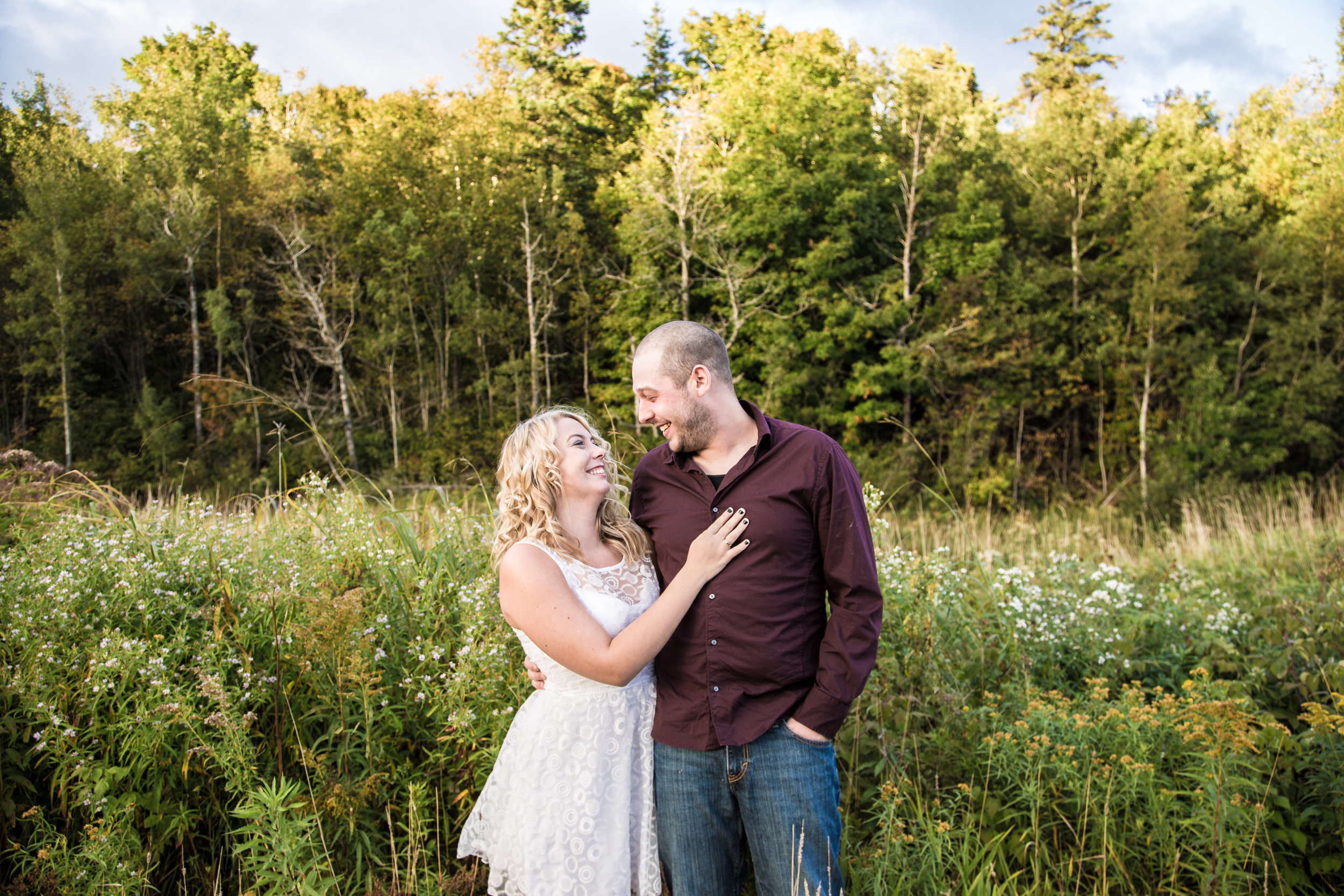 nataliejustin_engagement_sep2014-3.jpg