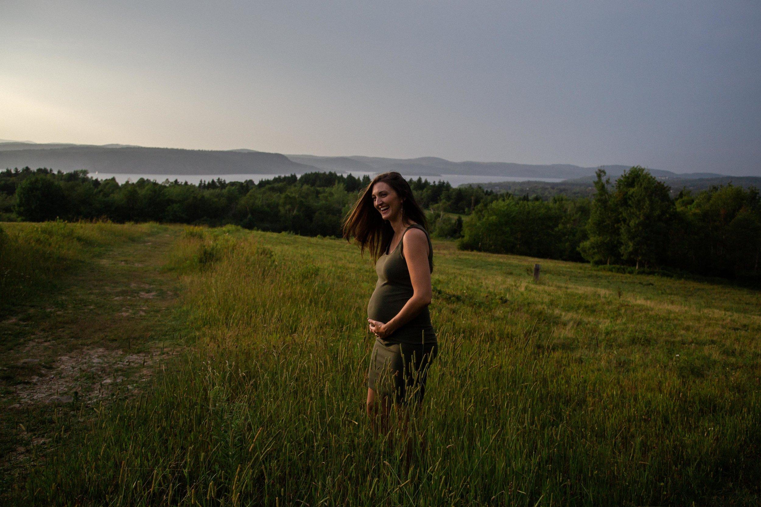 MichelleScott-35.jpg