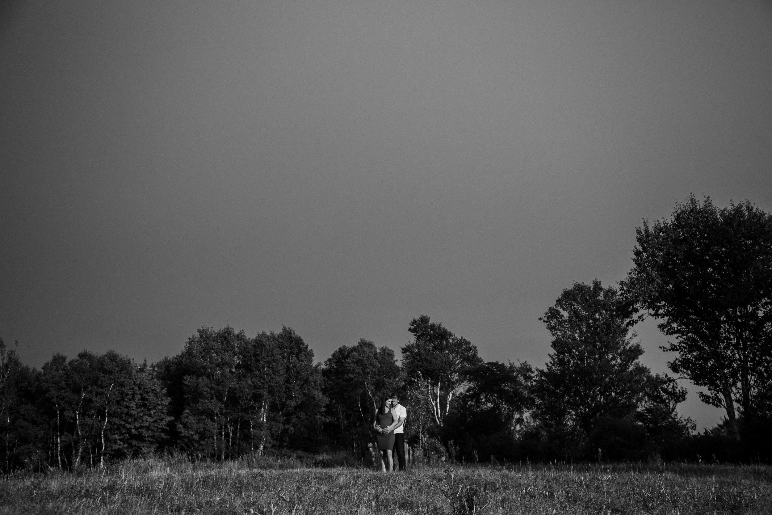 MichelleScott-45.jpg
