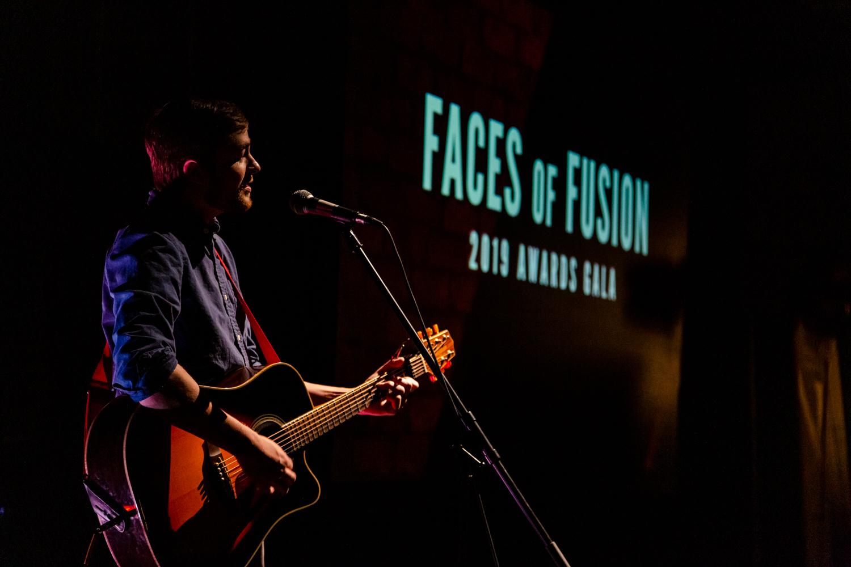 FacesofFusion2019-Candids-70.jpg