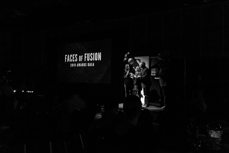 FacesofFusion2019-Candids-94.jpg
