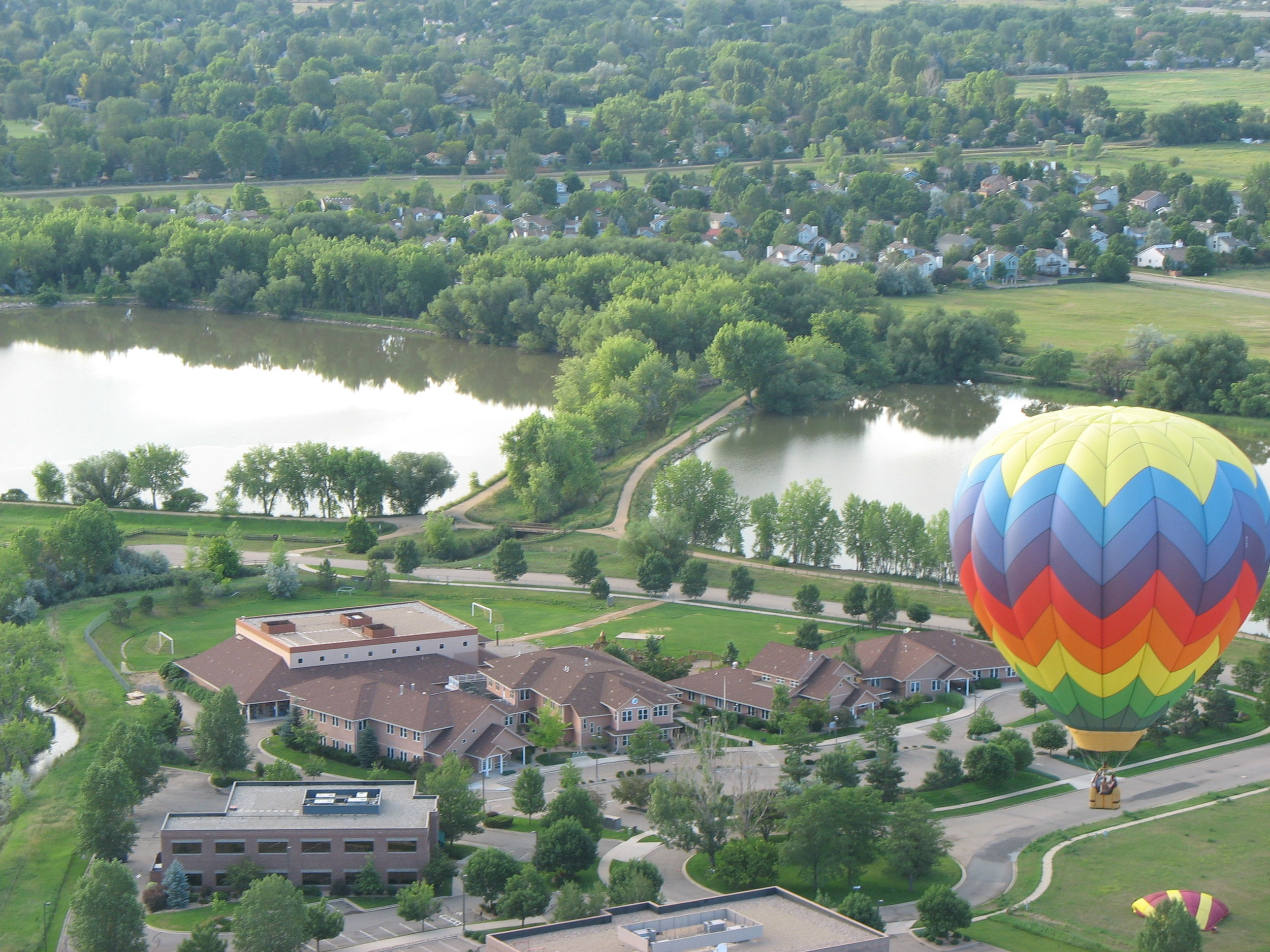 campus from balloon up close.jpg