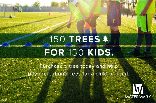 treething_small.jpg