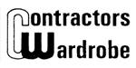 contractors wardrobe.jpg