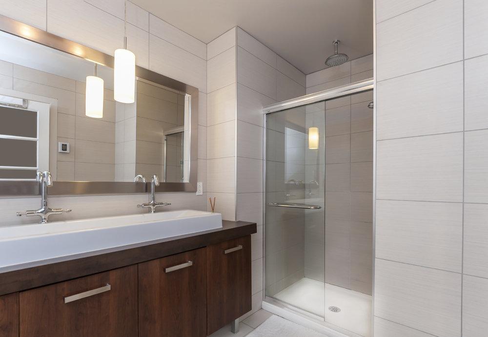 wardrobe & bath shower enclosures