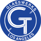 glasswerks.png