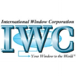 iwc3.png