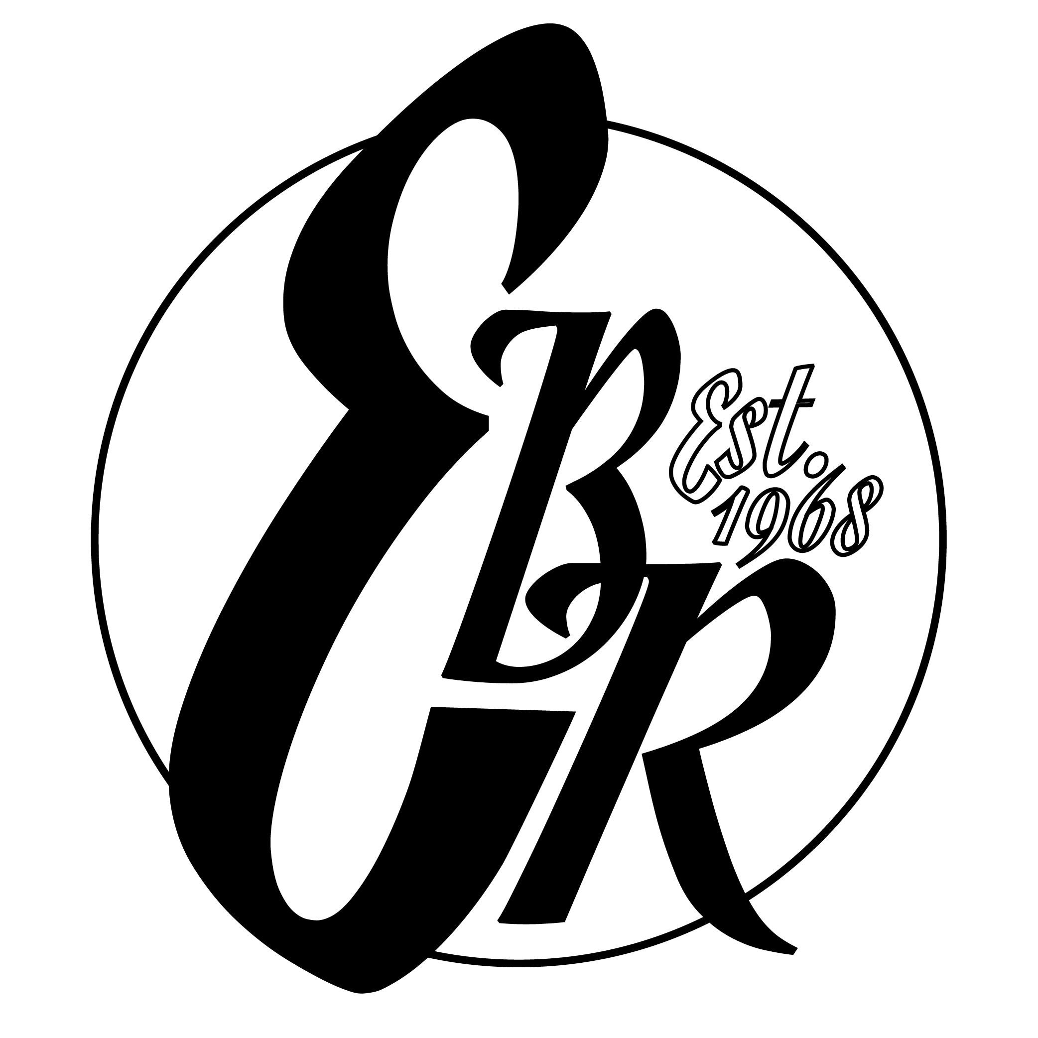 EBR Badge Logo_Badge Logo.png