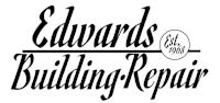 EBR Script Logo_Script Logo.png