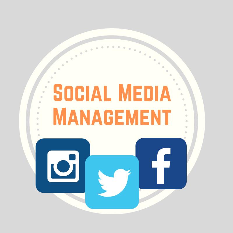 Social Media Management-2.png