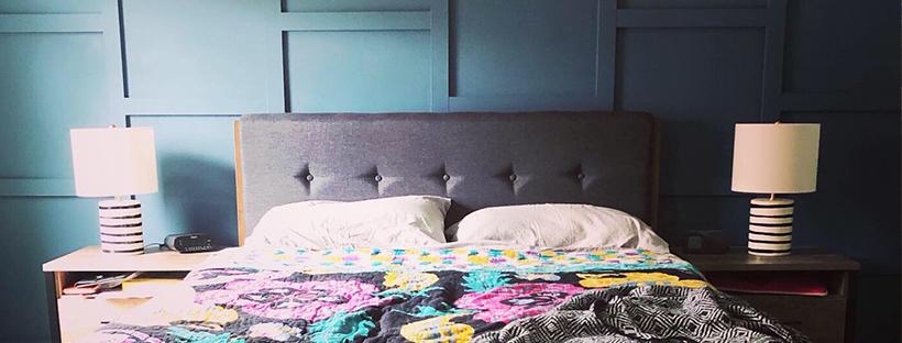 bedroom image.jpg