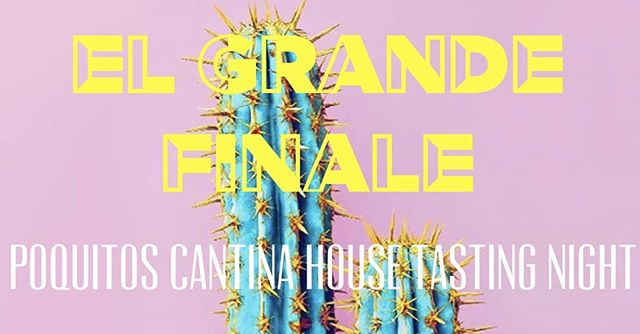 TONIGHT // El Grande Finale. Come eat and drink the night away with our 6 course tasting menu!! Come on down for our 2nd to last night!! . . #latin #event #tastingmenu #vancouver #yvr #eastvan #eastvaneats #yvrfoodies #feedfeed #604food #dhvan #vancouverisaweaome #foodies #fraserhood #kingsway #veryvancouver #yvreats