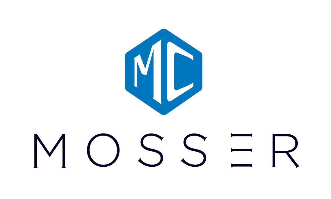 Mosser2.0_Stacked.png