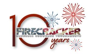 Firecracker Baseball 10 years White BKG.png