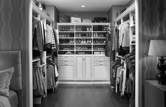 closetMaid-mastersuite-antiquewhite-closetstorage.jpg