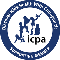 icpa badge.png