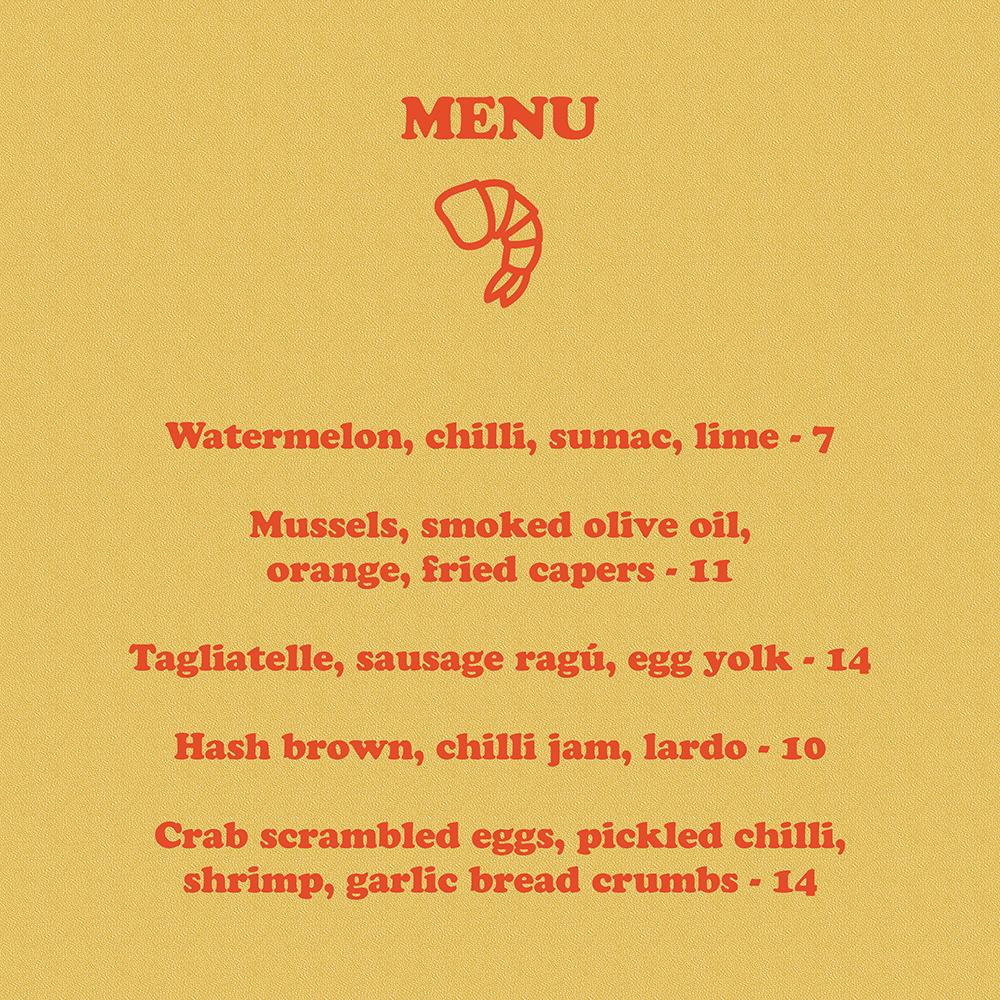 magnus reid menu.jpg