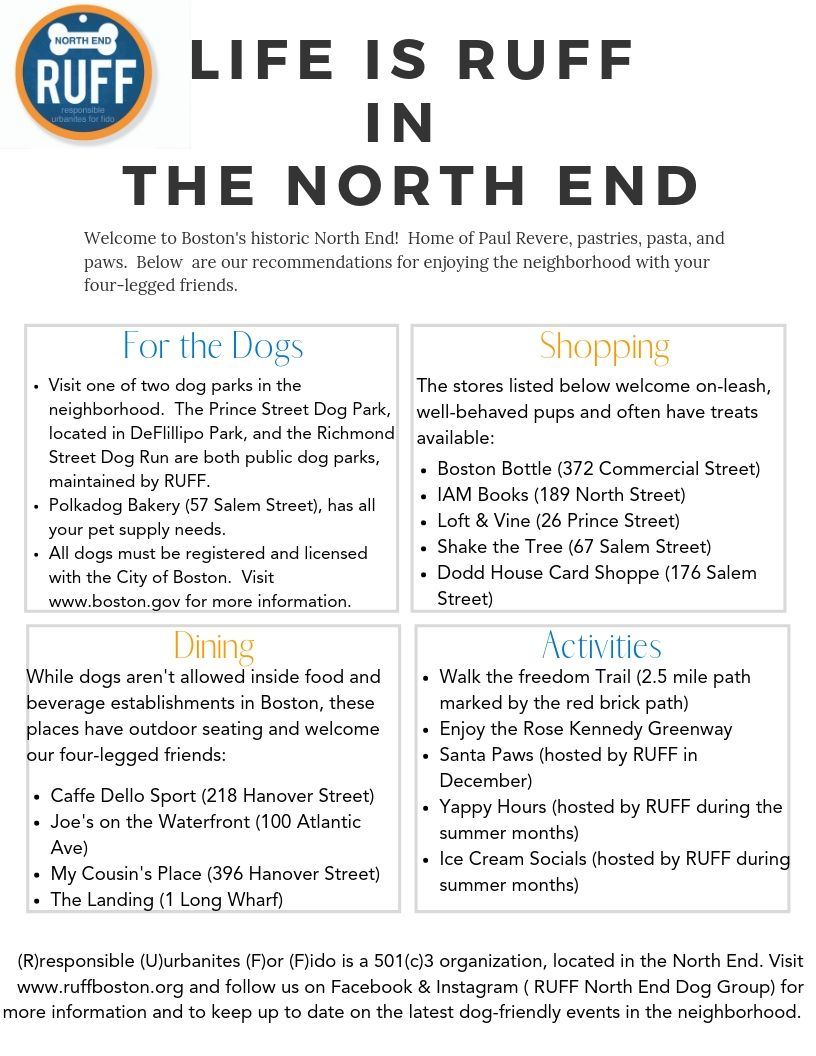 life is ruff in the north end-2.jpg