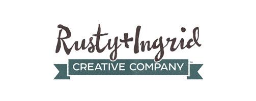 RustyandIngrid-Footer-logo.jpg