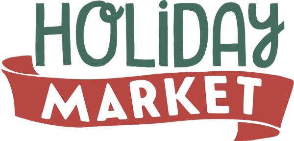 Rockport-Makers-HolidayMarket.jpg