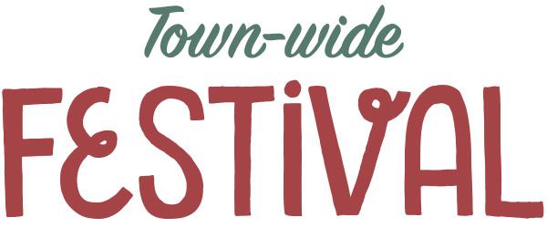 Town-wide-festival.jpg