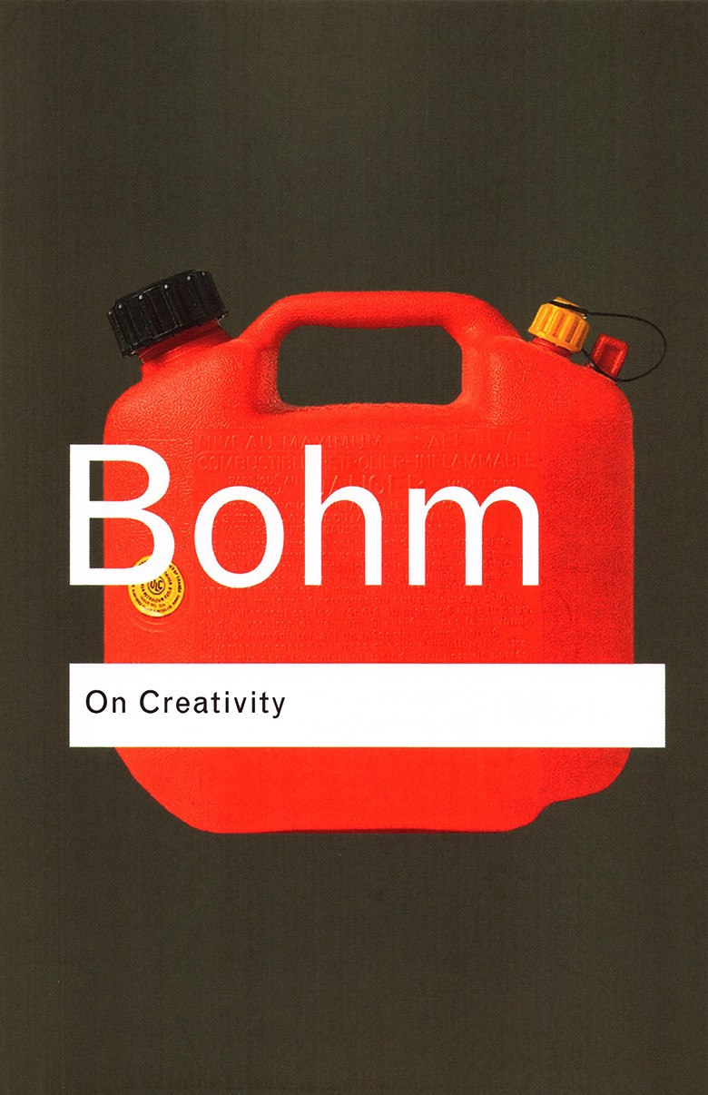 on-creativity_bohm.jpg