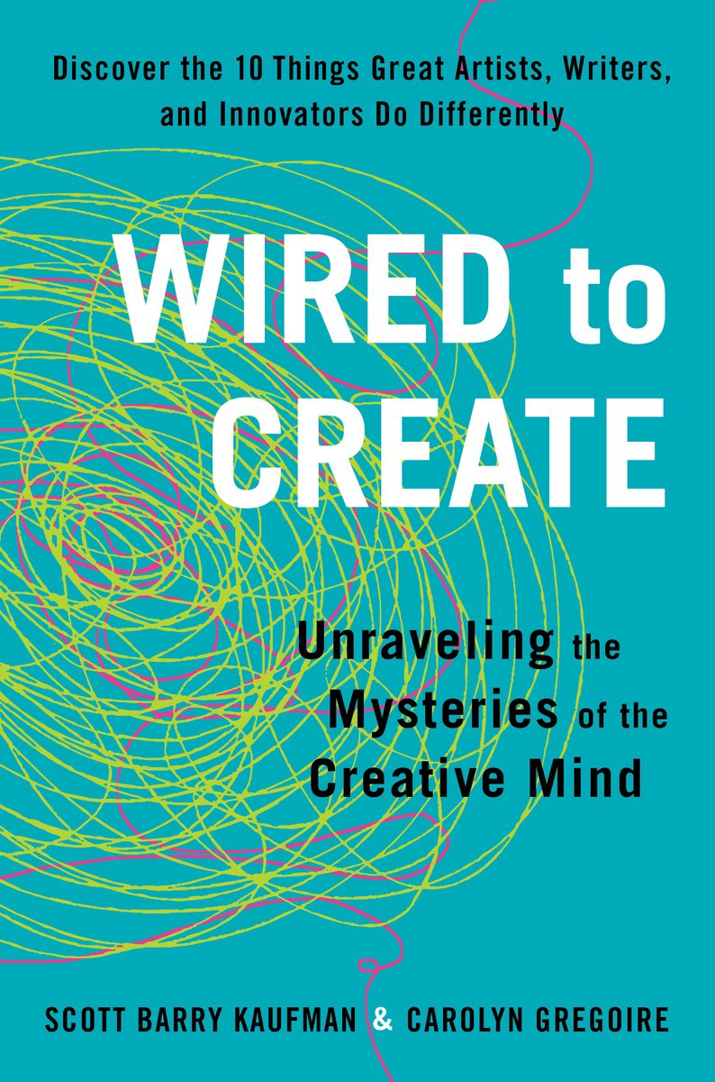 wired-to-create_kaufman-gregoire.jpg