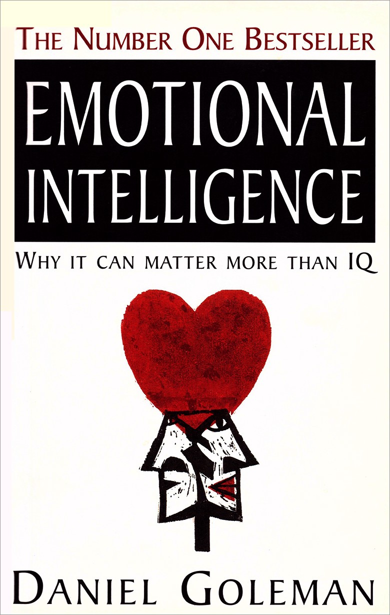 emotional-intelligence.jpg